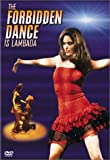 Forbidden Dance Is Lambada [DVD] [1990] [Region 1] [US Import] [NTSC]