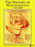The History of Mathematics a Reader