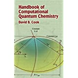 "Handbook of Computational Quantum Chemistryvon ""David B. Cook"""