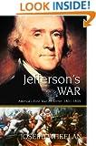 Jeffersons War (CL)