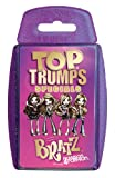 Top Trumps Specials: Bratz Passion 4 Fashion