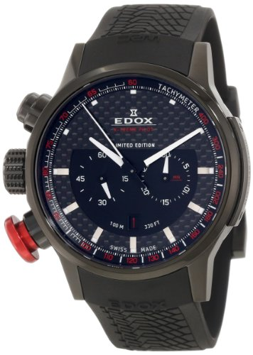 Edox 10302 37N NOR