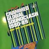 Crammed Global...1980