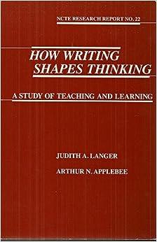 Research paper topics on julius caesar