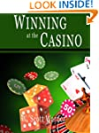 Winning at the Casino: Gambling Strat...