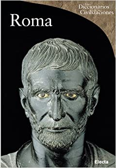 Roma / Rome (Arte) (Spanish Edition) (Spanish) Paperback – February