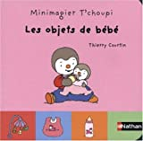 """Afficher """"Les Objets de Bébé"""""""