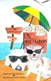 img - for The Adventures of Lily and Hudson book / textbook / text book