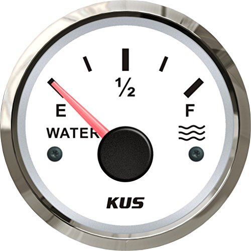 CPWR-WS-240-33 Water Level Gauge (Wema Fuel Gauge compare prices)