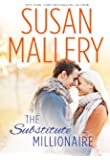 The Substitute Millionaire (The Million Dollar Catch Book 1)