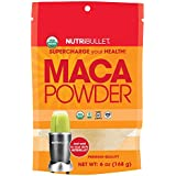 NutriBullet SuperFood Maca Powder