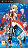 Fate Extra - Collectors Edition (PSP)
