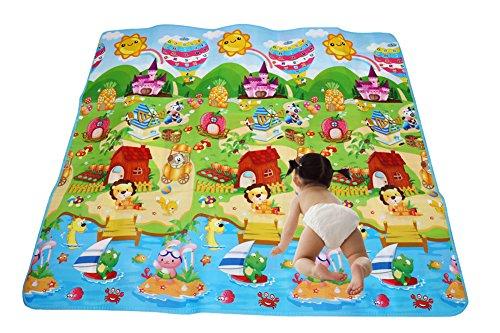 ryc-alfombra-infantail-para-jugar-ninos-y-bebes-doble-caras-impermeable-diseno-de-animal-y-alfabeto-