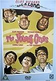 Young Ones [DVD] (U)