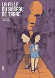 La fille du bureau de tabac