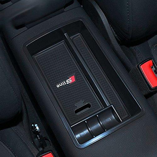 car-glove-box-armrest-storage-box-organizer-center-console-tray-fit-audi-a3-2012-2013-2014-2015-abs-