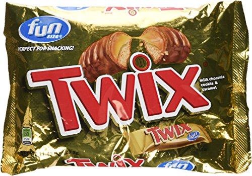 twix-caramel-fun-size-1140-oz