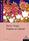 Théâtre en liberté