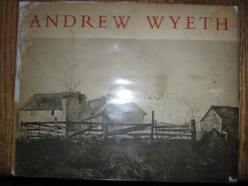 andrew-wyeth-dry-brush-and-pencil-drawings