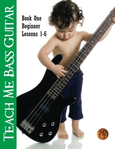 Buy Bass Guitars Now!