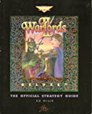 img - for Warlords II Deluxe: The Official Strategy Guide (Prima's Secrets of the Games) book / textbook / text book