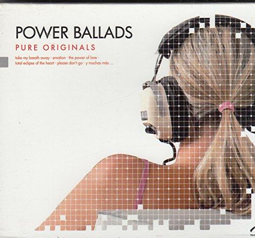 Bee Gees - Pure Originals - Zortam Music