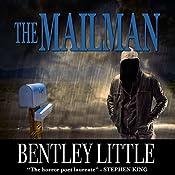 The Mailman | [Bentley Little]