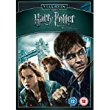 http://www.amazon.co.uk/Harry-Potter-Deathly-Hallows-version/dp/B005DWK51Y/ref=sr_1_10?s=dvd&ie=UTF8&qid=1391252219&sr=1-10&keywords=harry+potter