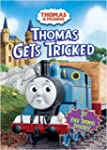 Thomas & Friends: Thomas Gets Tricked...