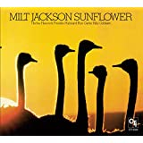 Sunflower (CTI Records 40th Anniversary Edition)