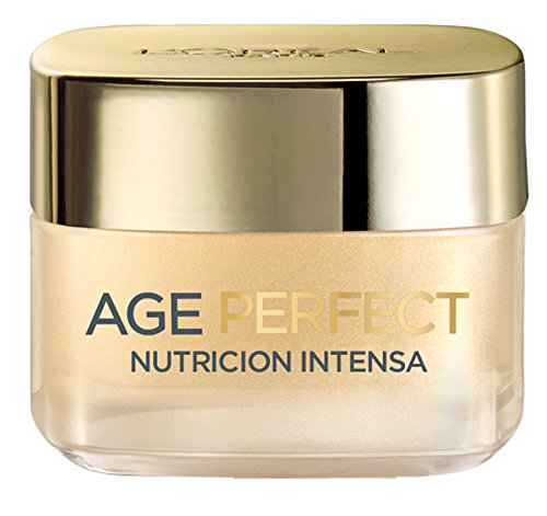 AGE PERFECT intense nourishing Day cream 50 ml thumbnail