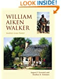 William Aiken Walker: Southern Genre Painter