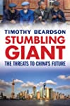 Stumbling Giant
