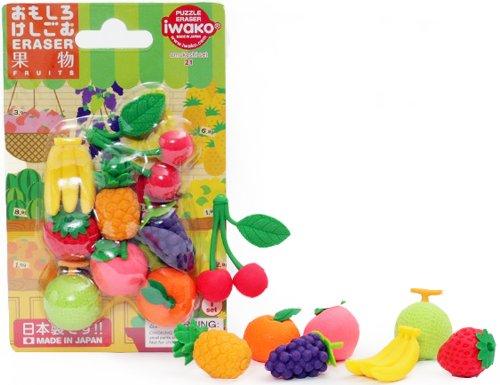 iwako-frutta-fresca-giapponese-gomme-blister-set