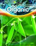 Go Organic (RL 3)- Think Green