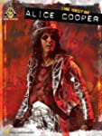 The Best of Alice Cooper