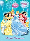 Perfect Princesses (Disney Princess) (Disney Princesses)