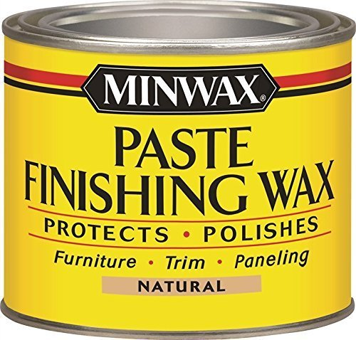 minwax-paste-finishing-wax-natural-78500-1-pound