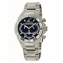buy Chronotech Ct.7141M/02M Active Metal Gear Mens Watch