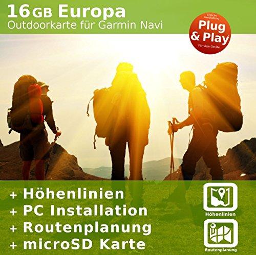 16-gb-europa-mapa-pro-compatible-con-garmin-dispositivos-perfecto-para-las-vacaciones-y-viajes-de-ci