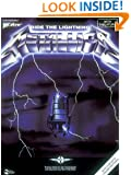 Metallica - Ride the Lightning (Play It Like It Is)