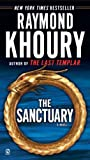 The Sanctuary: A Novel