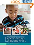 Early Childhood Experiences in Langua...
