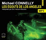 Les �gouts de los angeles/2 CDMP3/Tex...