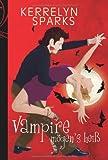 Vampire mögen´s heiß (389941635X) by Kerrelyn Sparks