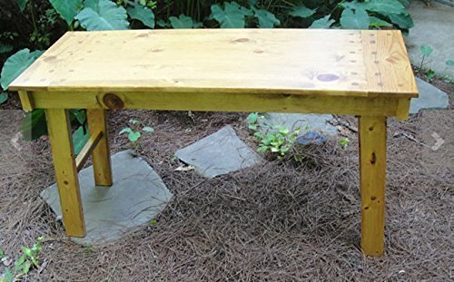 table-or-desk-25-farm-door-in-multiple-widths-with-optional-drawer