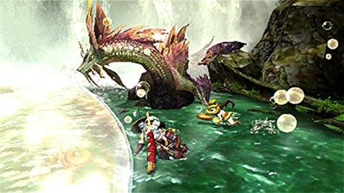 Monster-Hunter-Generations-Nintendo-3DS-Standard-Edition