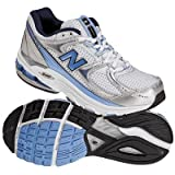 New Balance Women's WR1012 Nbx Motion Control Running Shoe