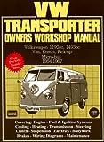 Volkswagen Workshop Manual (Workshop Manual Vw)