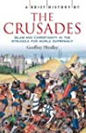 A Brief History of the Crusades: Isla...